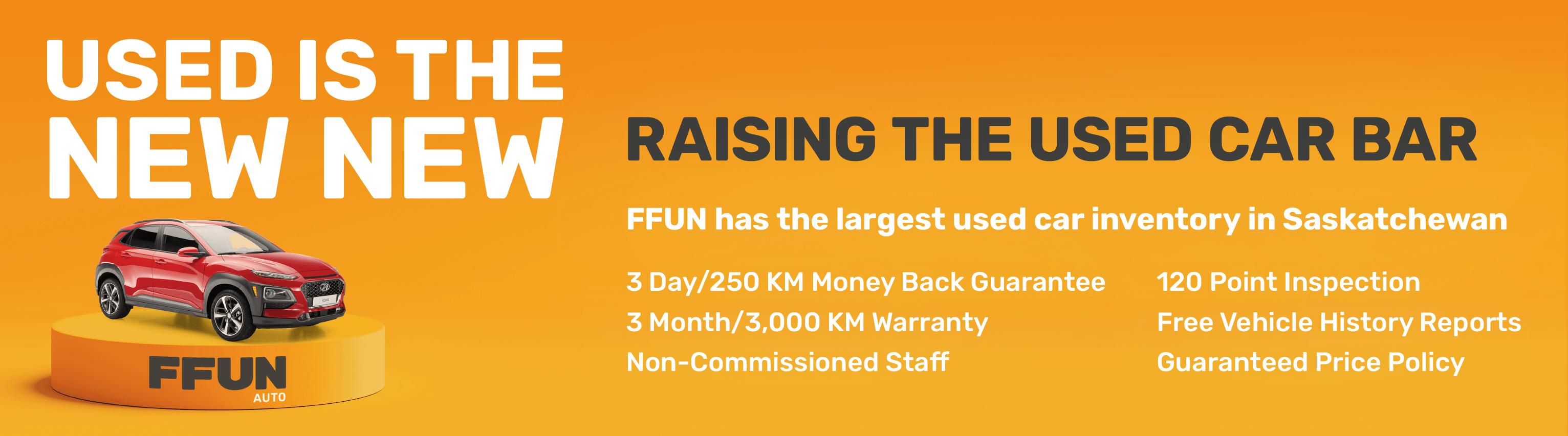 FFUN_Pre-Owned-Campaign_C3_-Website-Page-copy-3