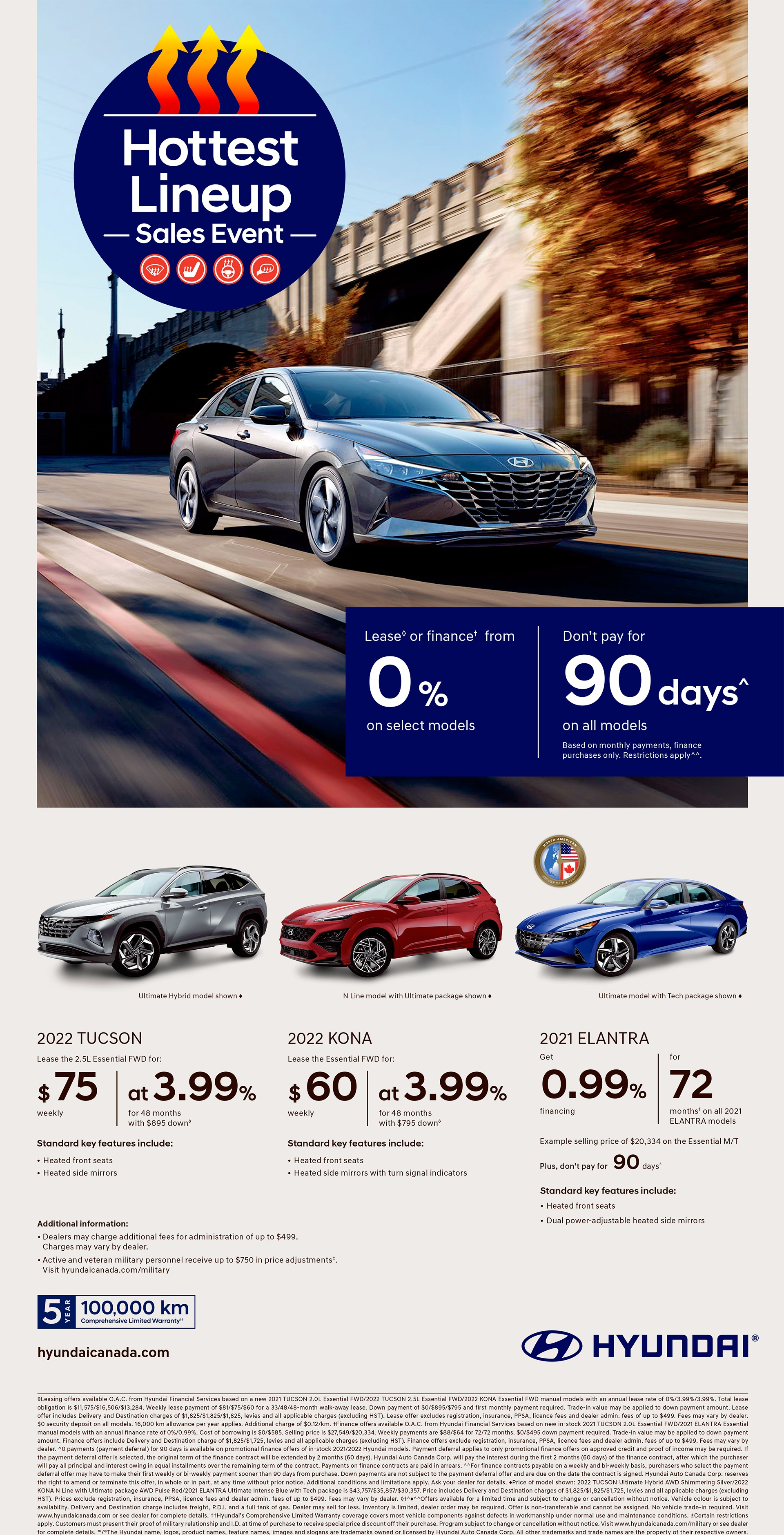 Hyundai-Hottest-LineUps